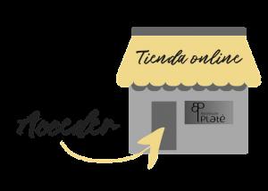Tienda Online Bodegas Platé - Vino de Plátano - Vino Canario