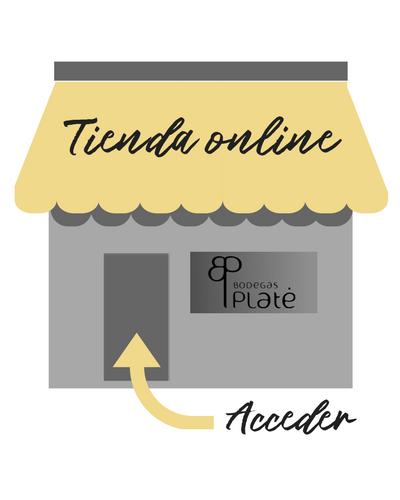 Tienda Online Bodegas Platé - Vino Canario