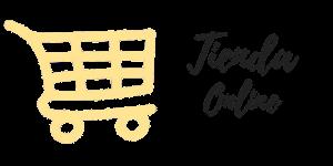 Tienda online de Bodegas Plate