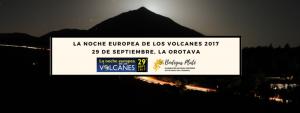 noche europea de los volcanes bodegas platé