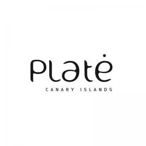 Platé - Bodegas Platé - Hecho en Canarias