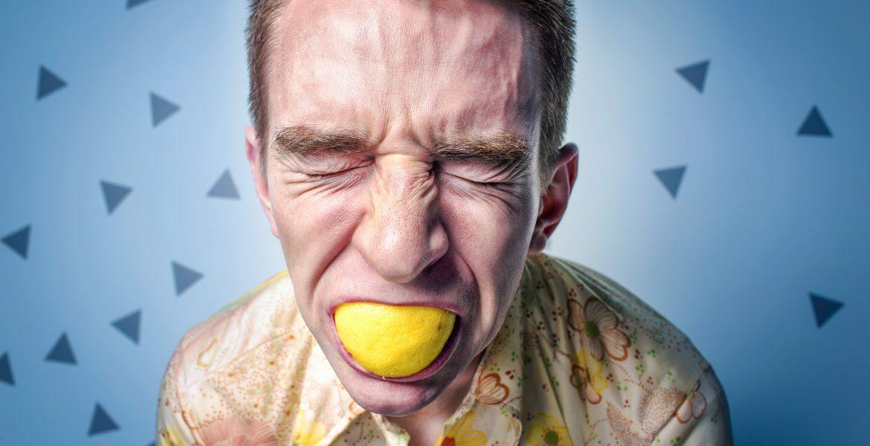 No todas las frutas se caen bien: cómo combinarlas correctamente. Parte II