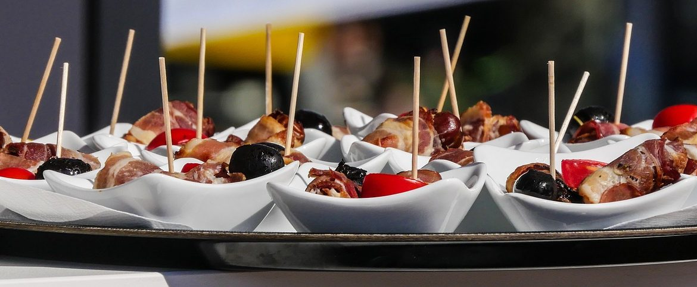 ¿Cuáles serán las tendencias gastronómicas de 2018? (Parte II)