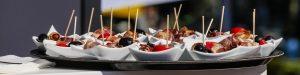 ¿Cuáles serán las tendencias gastronómicas de 2018? (Parte II) - Bodegas Platé