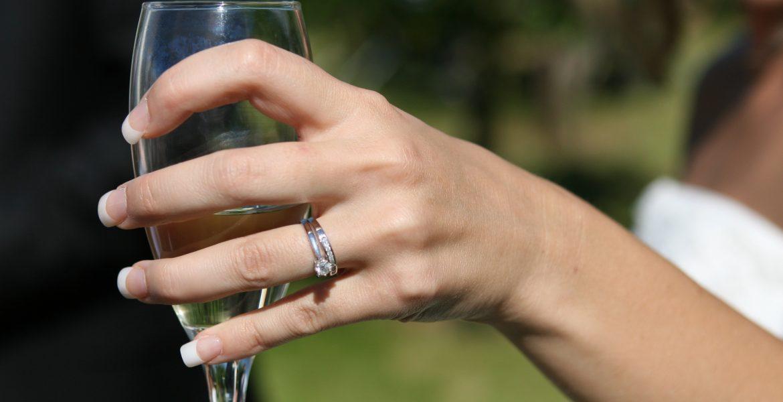 Día Internacional de la Mujer: La mujer y el vino