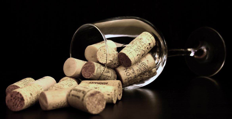España lidera la lista de países con mayores cantidades de venta de vino