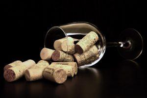 Venta de vino en España - Bodegas Platé