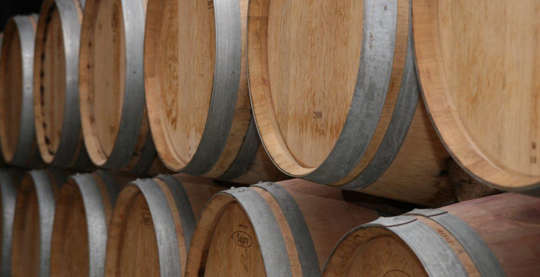 ¿Qué es realmente el proceso de crianza de los vinos?