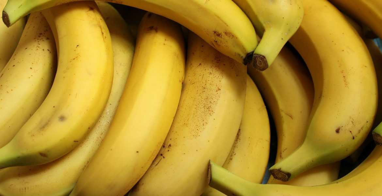 Diferencias entre en plátano y la banana