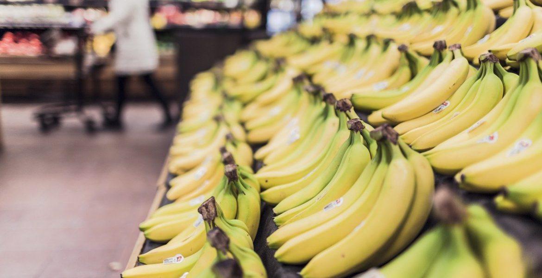 Los mitos sobre la fruta