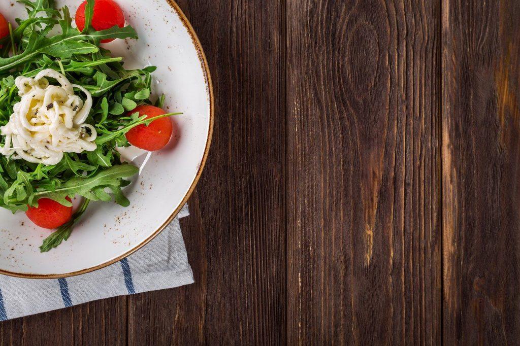 ¿Cuáles serán las tendencias gastronómicas para este 2020?