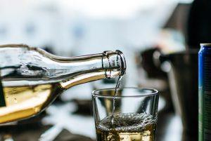 Términos que debes conocer como amante del vino