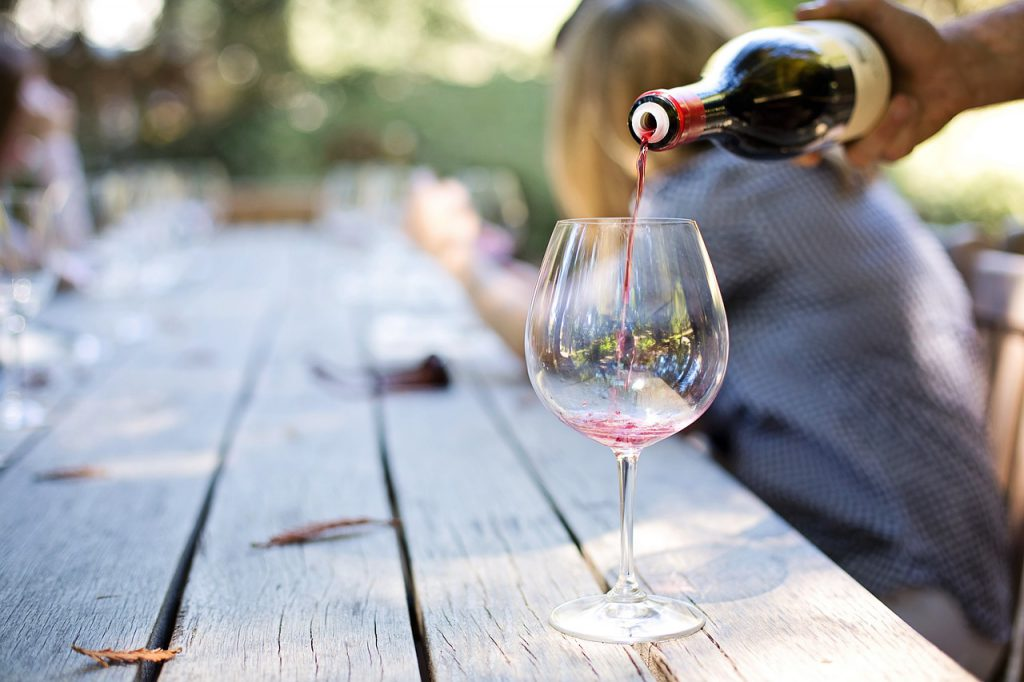 Términos que tienes que conocer como amante del vino