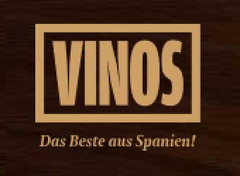La imagen tiene un atributo ALT vacío; su nombre de archivo es Vinos.de_.png