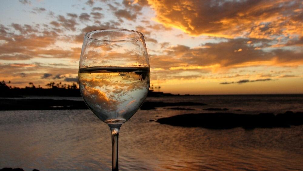 ¿Qué determina la calidad del vino?